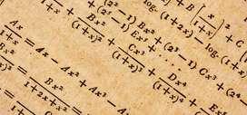 Matematicas, financieras, circuitos, estadistica, ecuaciones diferenciales, calculos