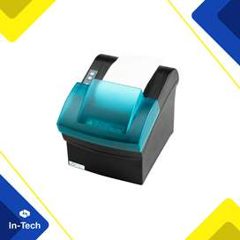 Impresora Térmica Ref. T800 Linea POS