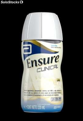 Ensure Clinical X 30