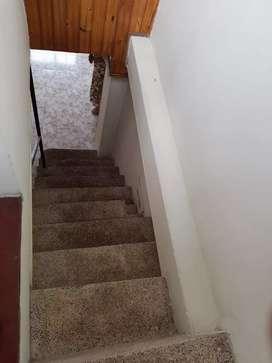 Se vende o arrienda apartamento en estambul