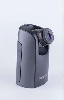 Cámara Brinno TCL-200pro