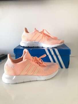 Adidas nuevos