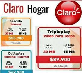 TV digital internet de 150megas