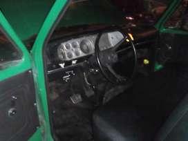 Cambio Dodge 300 agas y gasolina