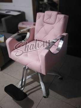 Sillas para peluquería