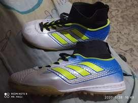 Zapatillas para micro talla 37