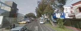 Local Comercial en Alquiler en Excelente Zona en Miraflores
