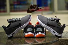 Tenis Zapatilla Nike Deportivo