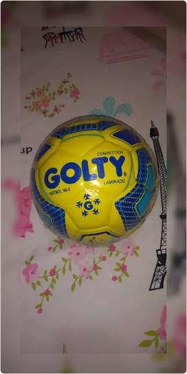 Balón Profesional