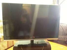 Vendo TV Kalley (para repuestos)