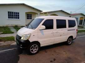 Busito wuling