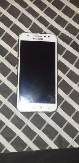 Se vende celular Samsung j5