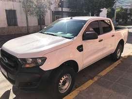 Ford ranger 2.2 xl diesel