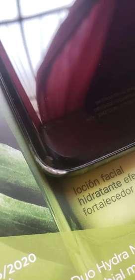 Galaxy s9 plus Dual Sim