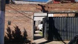 Duplex en Venta - OPORTUNIDAD DE INVERSIÓN
