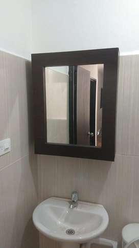 Gabinetes de baño