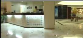 HOTEL EN VENTA SECTOR BOCAGRANDE EXCELENTE OPORTUNIDAD USD  39.000.000