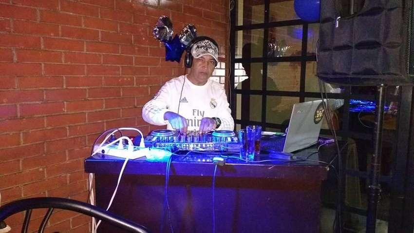 Alquiler de Equipos de Sonido en Pereira 0