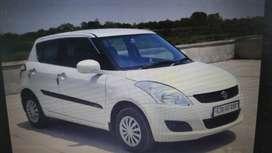 Fiat 600 2010 Diesel