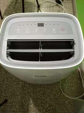 Aire acondicionado portátil tophouse
