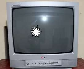 "Televisor LG-21"""