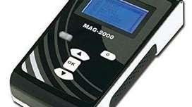 Magneto Itech 2000 Terapia Fisica