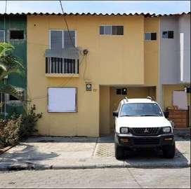 Venta de Casa, Urb. Villa ESpaña Málaga, Norte