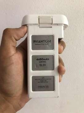 Bateria dron DJI Phantom