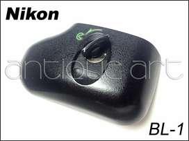 A64 Nikon Bl-1 Tapa Bateria Cuerpo Camara D2x D2xs D2h