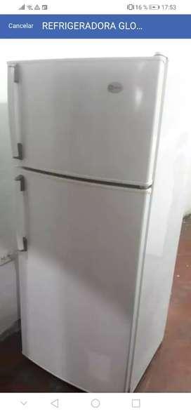 Servicio de refrigeración a domicilio trabajo garantizado