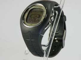 **Reloj Polar FT11**