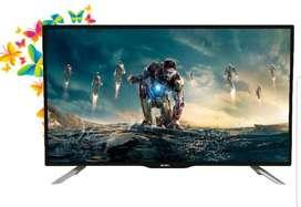 Tv Smart Innova Android de 32 Nuevitos
