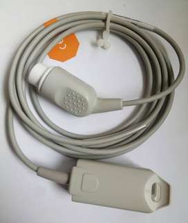 Sensor oximetría Spo2, Comen C30/C90 Mindray Beneview T5/T8