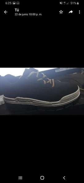 Zapatos Caterpillar $220.000 Pesos