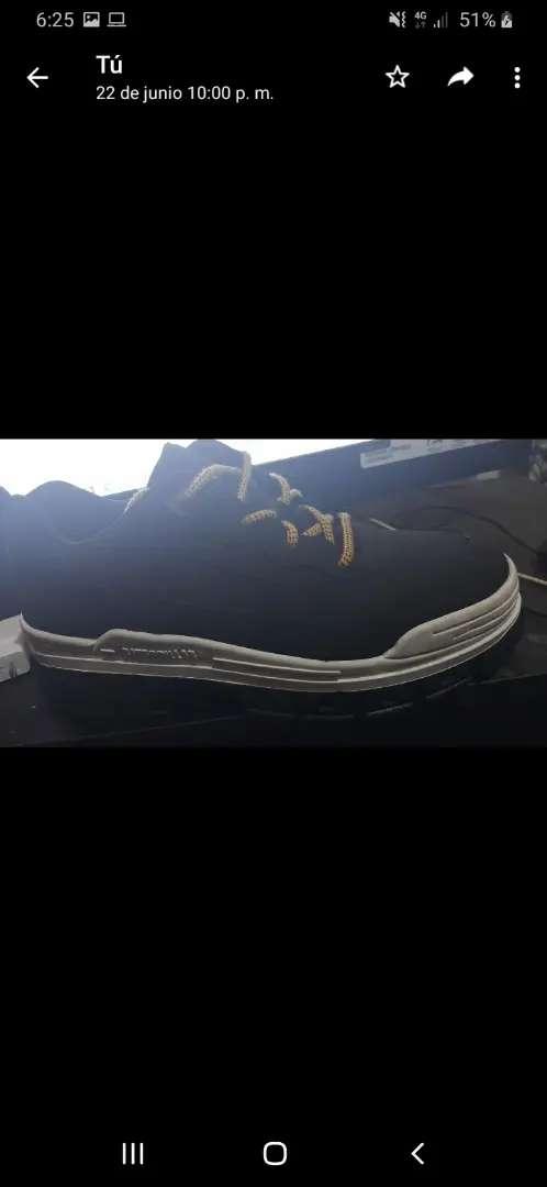 Zapatos Caterpillar $220.000 Pesos 0