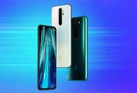 Hermosos celulares Xiaomi Samsung Huawei Ulefone Caterpillars desde $129 oriignales legales