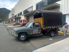 Cheyenne 3500 estacas Dodge camion 300 mazda t