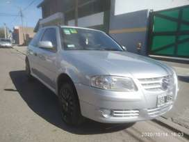 Gol power 2011 aa/dh excelente pto financio