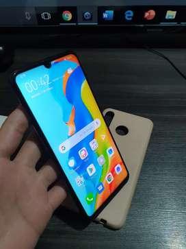 Huawei p30 lite SEMI-NUEVO