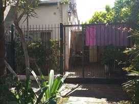 Casa en Venta en Boulogne, San Isidro