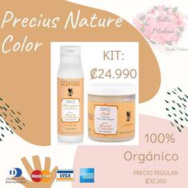 Productos AlfaParf y Angel Professional