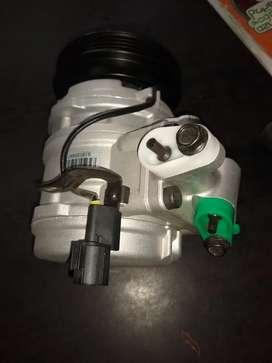 Compresor I10 original