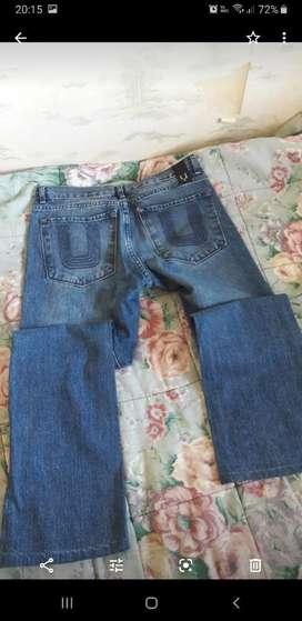 Pantalón Uma