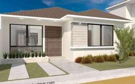 venta de casa quevedo , es un proyecto privado para los distintos segmentos de la ciudad. estamos ubicados via el empalm
