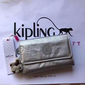 Billetera Kipling original
