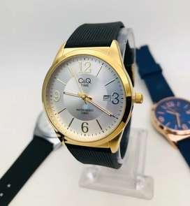 Relojes CYQ hombre originales
