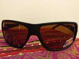 Gafas de Sol Hombre/Mujer Envolvente - Anteojos opticaonline@mdq
