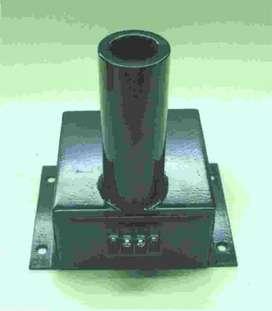 efectos especiales pyropack profesional dos boquillas y un totazo con su consola de seguridad