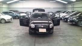 Vendo Fiat Siena color negro, 160000, interior impecable, igual exterior, veni a verlo. Tiene gnc.