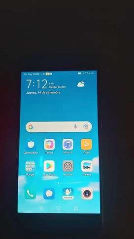 Celular  Huawei p 10 leica